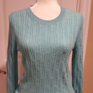 Filpucci pullover